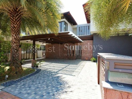 seafront-bungalow-sentosa-cove 16