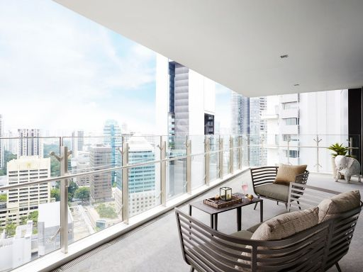 boulevard-vue-a-luxurious-masterpiece-with-scenic-views-of-orchard-road 10