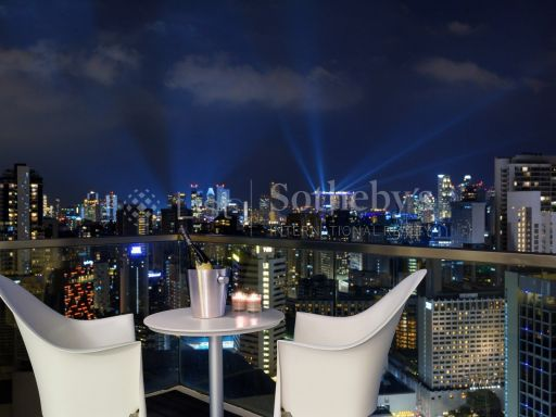 the-arc-at-draycott-penthouse 8