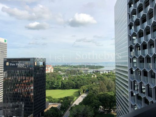luxury-city-living-at-duo-residences 15