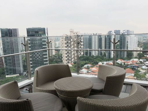boulevard-vue-a-luxurious-masterpiece-with-scenic-views-of-orchard-road 9
