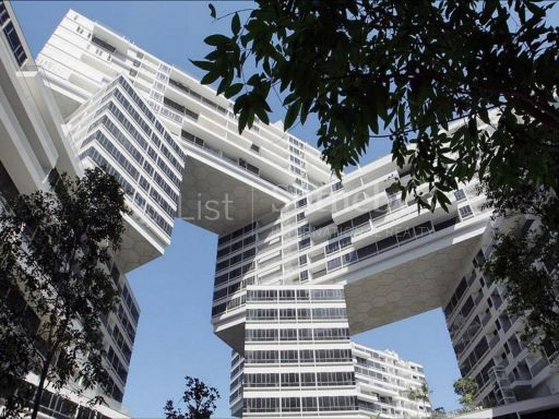 the-interlace 15