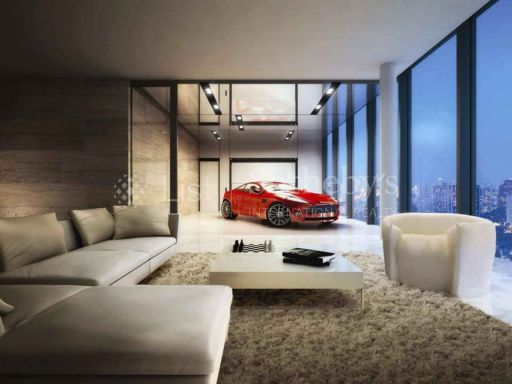 reignwood-hamilton-scotts-exclusive-tallest-sky-car-porch-in-the-world 2