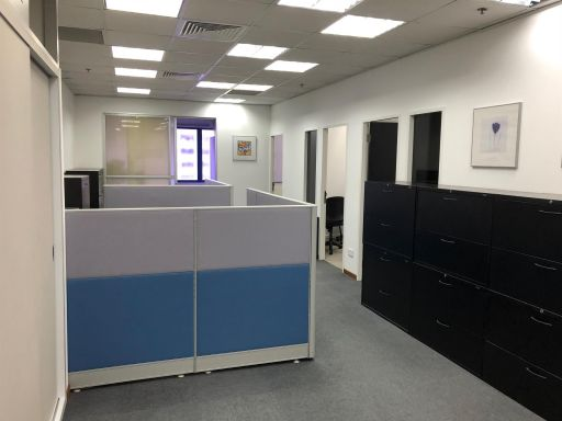 biztech-centre-freehold-industrial-office 2