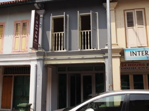 rare-freehold-conserved-shophouse 1