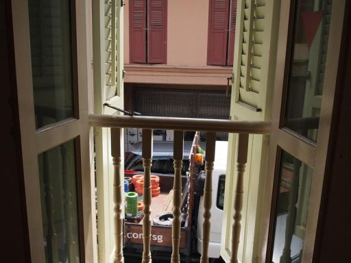 rare-freehold-conserved-shophouse 4