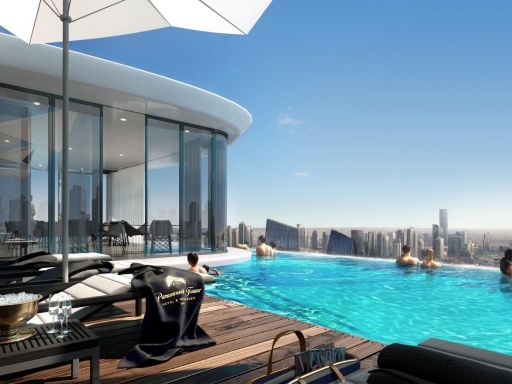 paramount-tower-hotel-and-residences 3