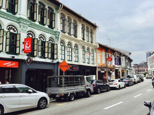 freehold-conserved-shophouse-on-dunlop-street 6