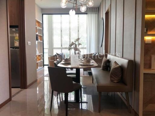 olloi-freehold-home-for-generations-within-singapores-first-heritage-town 3