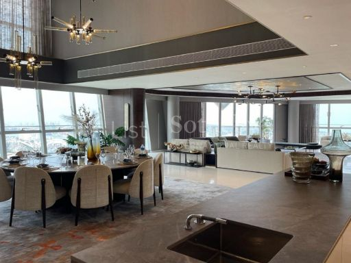 reflections-at-keppel-bay-penthouse 3