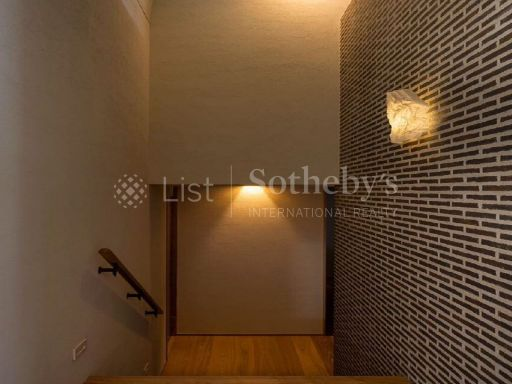 rarely-available-exclusive-property-in-kyoto 8