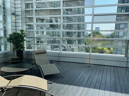 reflections-at-keppel-bay-full-furnished-penthouse 7
