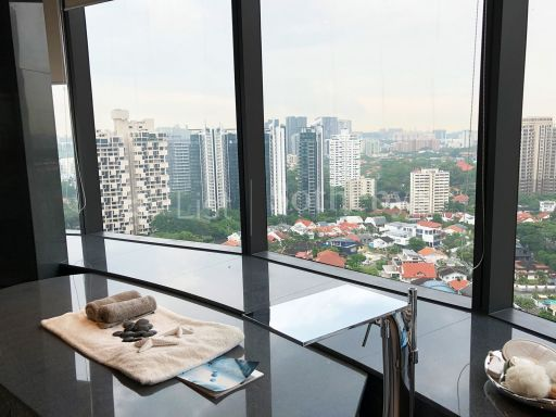 boulevard-vue-a-luxurious-masterpiece-with-scenic-views-of-orchard-road 11