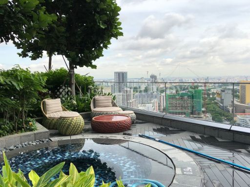 luxury-city-living-at-duo-residences 16
