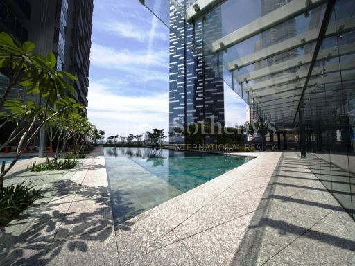 marina-bay-suites 25