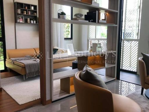 olloi-freehold-home-for-generations-within-singapores-first-heritage-town 4