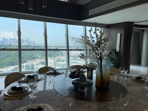 reflections-at-keppel-bay-penthouse 6