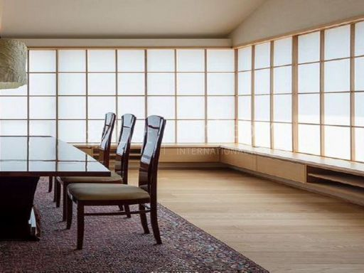 rarely-available-exclusive-property-in-kyoto 5