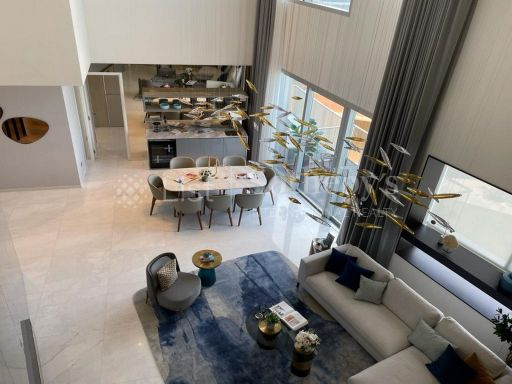 reflections-at-keppel-bay-full-furnished-penthouse 3