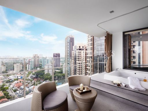 boulevard-vue-a-luxurious-masterpiece-with-scenic-views-of-orchard-road 8