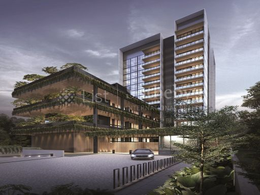 sloane-residences-freehold-3-bedroom-garden-suite-with-balcony 10