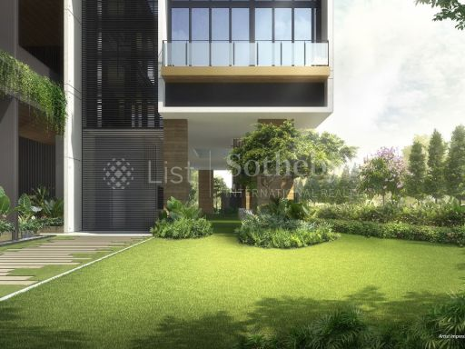 sloane-residences-freehold-4-bedrooms-garden-suite-with-balcony 13