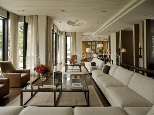 lakefront-house-in-sentosa-cove 2