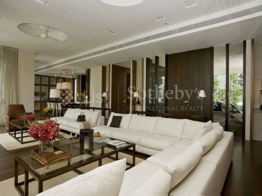 lakefront-house-in-sentosa-cove 3