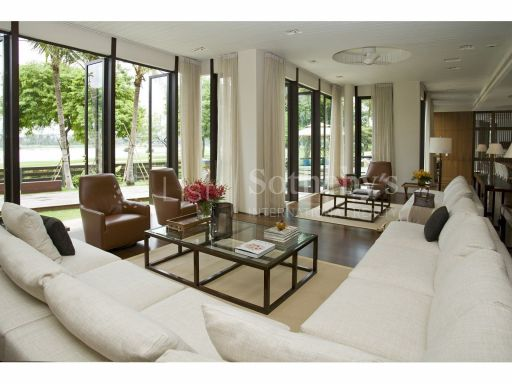 lakefront-house-in-sentosa-cove 9