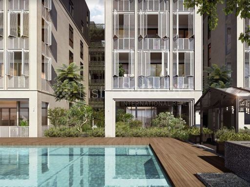 olloi-4-bedrooms-freehold-in-singapores-first-heritage-town 11