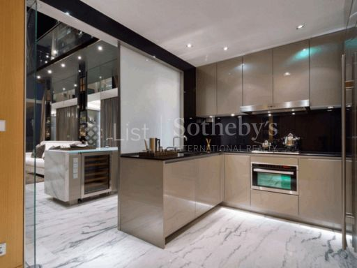skyline-at-orchard-boulevard-luxury-apartment-for-rent 9