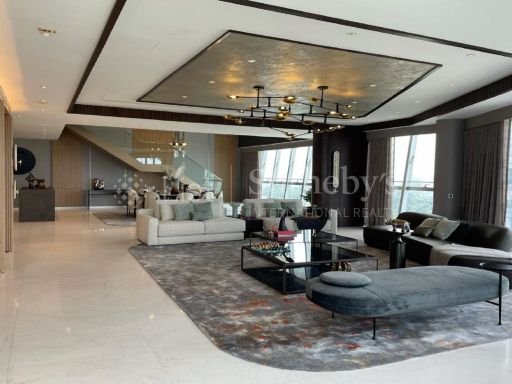 reflections-at-keppel-bay-penthouse 2