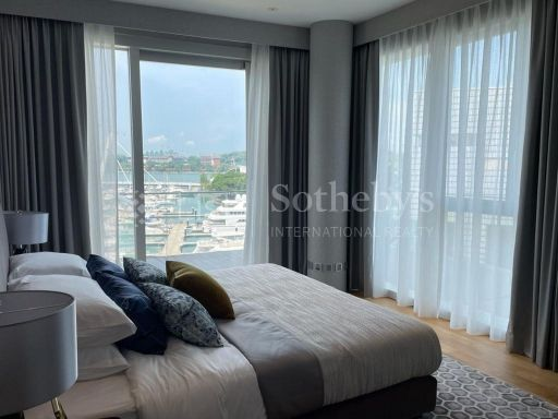 reflections-at-keppel-bay-full-furnished-penthouse 4