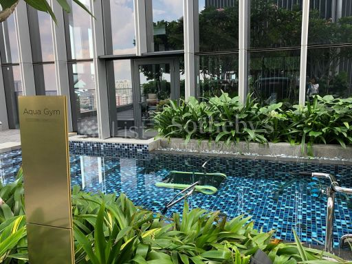 luxury-city-living-at-duo-residences 18