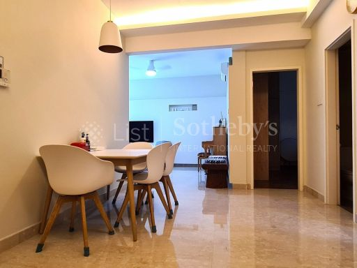 jervois-regency-apartment-in-a-prestigious-gcb-enclave 3