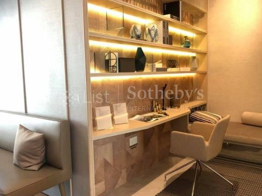 olloi-freehold-home-for-generations-within-singapores-first-heritage-town 2