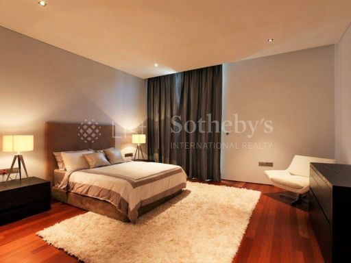 waterfront-bungalow-sentosa-cove 11