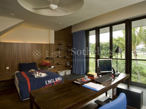 lakefront-house-in-sentosa-cove 19