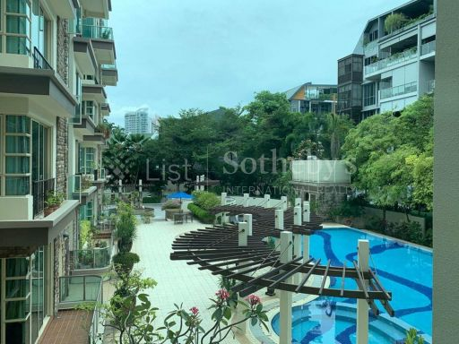 jervois-regency-apartment-in-a-prestigious-gcb-enclave 7