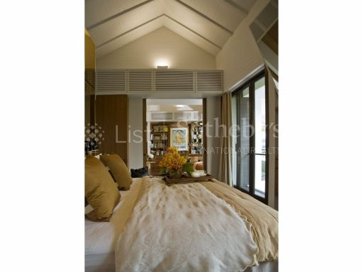 lakefront-house-in-sentosa-cove 22