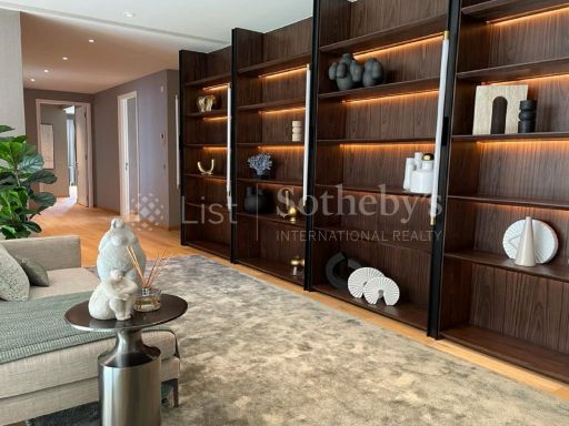reflections-at-keppel-bay-penthouse 11