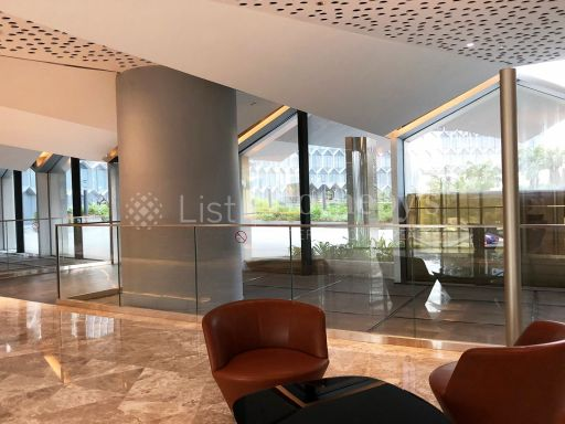 luxury-city-living-at-duo-residences 11