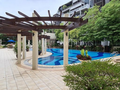 jervois-regency-apartment-in-a-prestigious-gcb-enclave 8