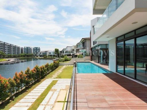 waterfront-bungalow-sentosa-cove 6