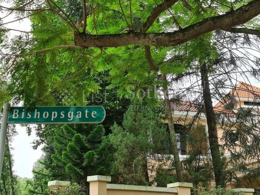 jervois-regency-apartment-in-a-prestigious-gcb-enclave 11
