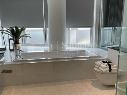 reflections-at-keppel-bay-penthouse 9