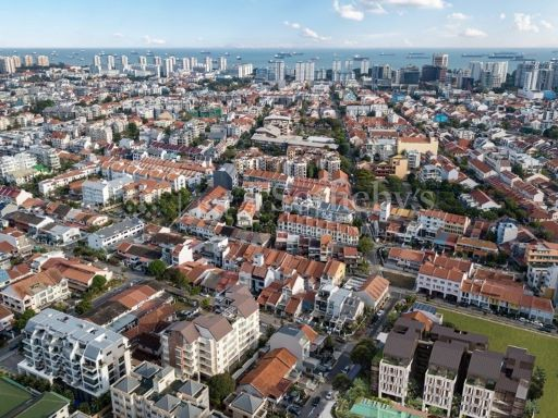 olloi-freehold-home-for-generations-within-singapores-first-heritage-town 13