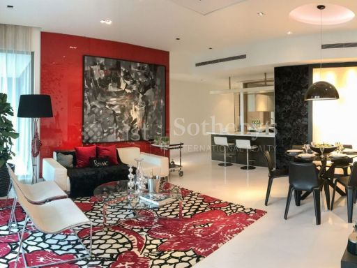 the-residences-at-w-singapore-sentosa-cove 3