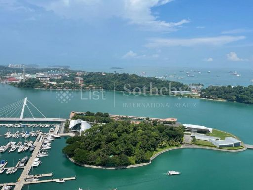 reflections-at-keppel-bay-penthouse 20