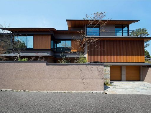 rarely-available-exclusive-property-in-kyoto 1